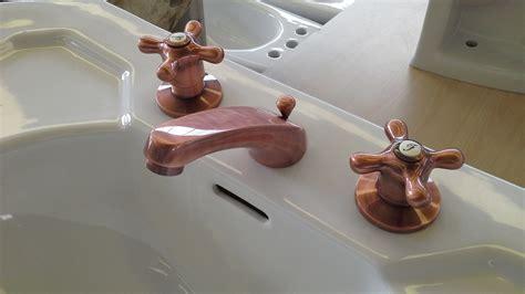 rubinetti in rame stock rubinetterie a marchio idro bric 1 811 pezzi