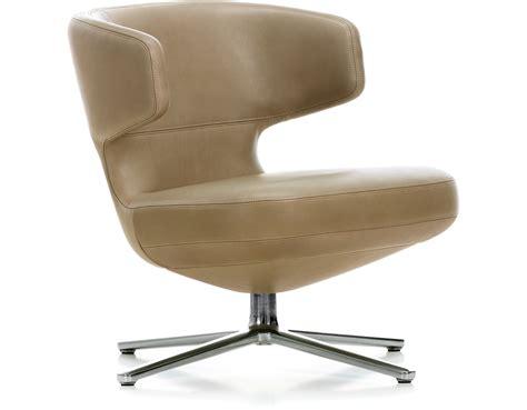 Petit Repos Lounge Chair   hivemodern.com