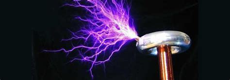 Inductance Of A Tesla Coil Lightning Effects For Operations Model Railroad