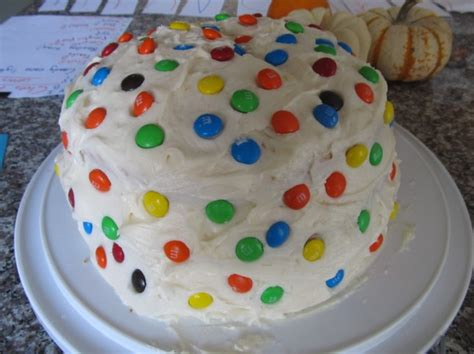 magnolia bakery vanilla cake recipe recipe for magnolia bakery vanilla cake best cake recipes