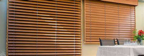 persianas de madera persianas de madera venta en d f