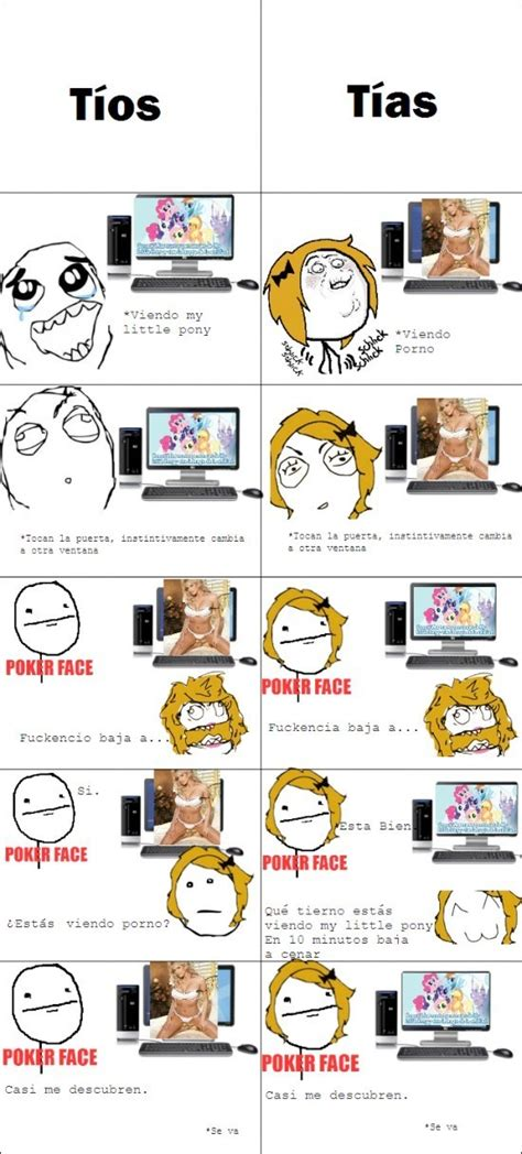Memes De Pokemon En Espaã Ol - imagen mlp memes en espa 241 ol my little pony la magia