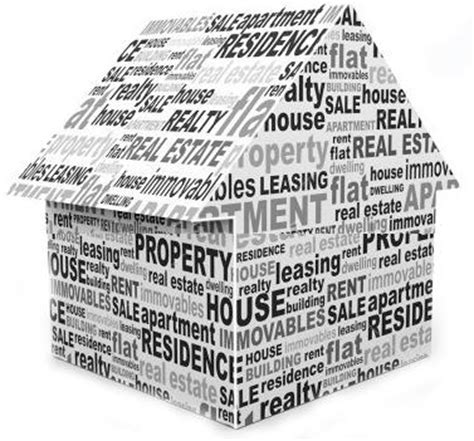 buy and sell houses for profit learning how to buy and sell real estate for profit increase value of property