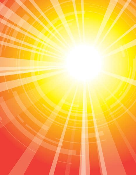 Sunshine vector free vector download (163 Free vector) for commercial use. format: ai, eps, cdr
