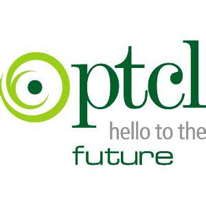 Ptcl wikipedia the free encyclopedia