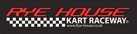 rye house uh racing partners with rye house kart raceway uh racing