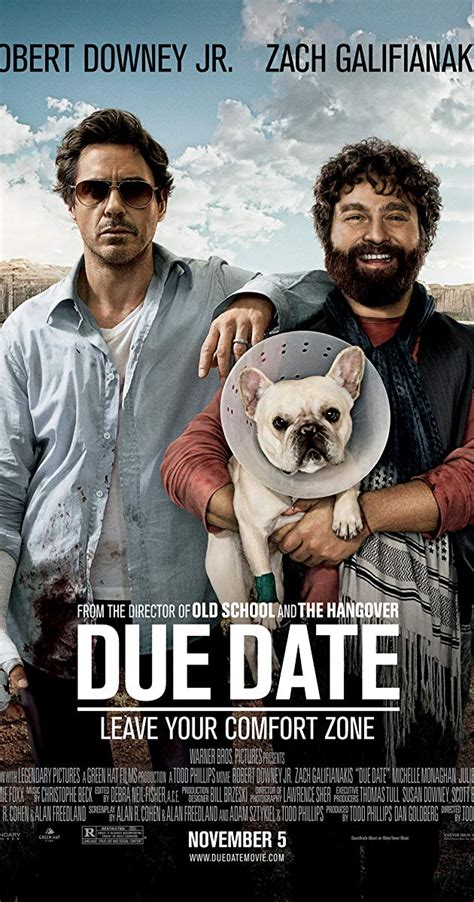 watch due date 2010 full hd movie online for free