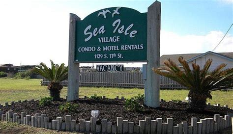 Rock Cottages Port Aransas Tx by Sea Isle Apartment Reviews Deals Port Aransas