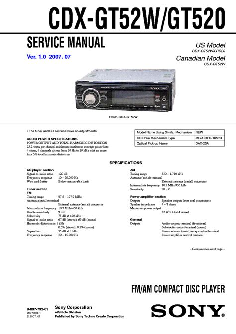 pioneer avh p3300bt wiring diagram color legend pioneer