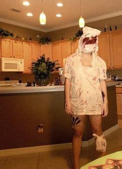 silent hill nurse costume  nurse costume beauty