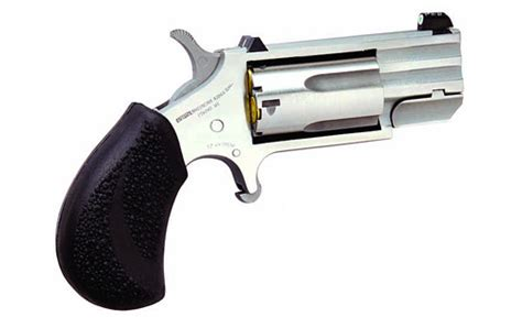 22 pug mini revolver naa 22 pug mini revolver revolver specs info photos ccw and concealed carry