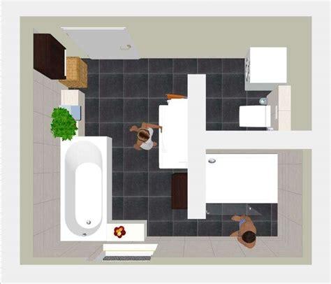 klo mit dusche und fön badplanung bitte um meinung forum auf energiesparhaus at