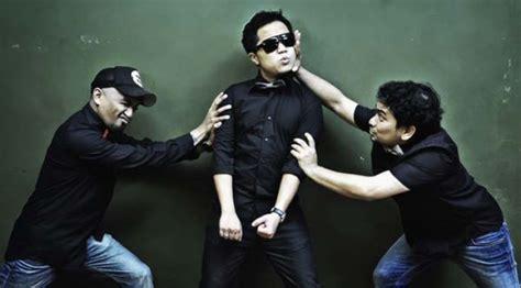 album trio perdana wangi album perdana trio les berita musik