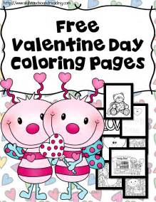 free valentines day coloring pages free printable s day coloring pages money