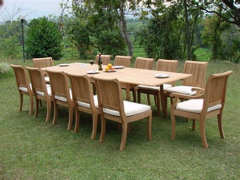 patio furniture ct for and suburbs house cool