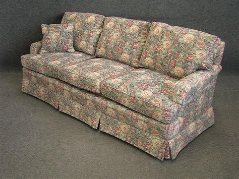 henredon upholstery collection sofa henredon custom folio collection custom
