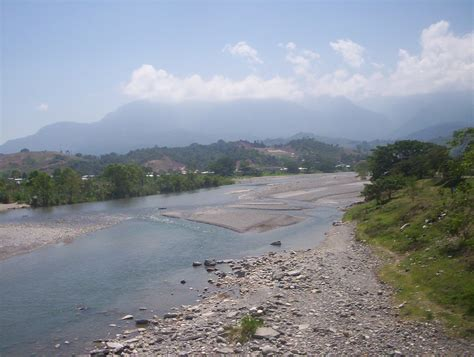 Rivers Also Search For List Of Rivers Of Honduras