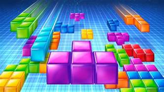 a tetris movie not only exists but has an 80 million