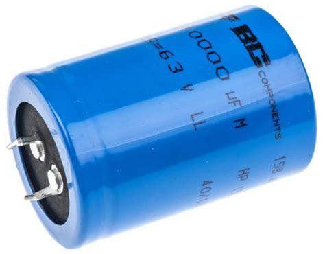 polarized capacitor mouser polarized aluminum electrolytic capacitors solid electrolytic mno2 28 images vishay terminal