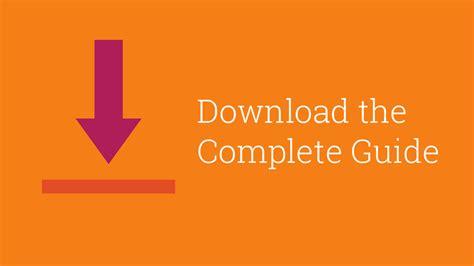 app design principles principles of mobile app design download the complete