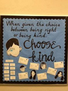 themes of book wonder be somebody who makes everybody feel like a somebody