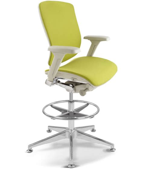 Office Chairs High Office Arm Chairs High Chairs For