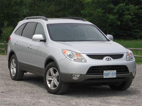 2007 Hyundai Elantra Mpg by 2007 Hyundai Elantra Gas Mileage Mpg And Fuel Economy