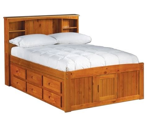Kamar Siding Inc - 19 best impressive multipurpose bed headboard design