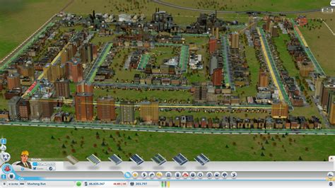 image gallery simcity 2013 layout simcity 2013 what is a good road layout when starting up