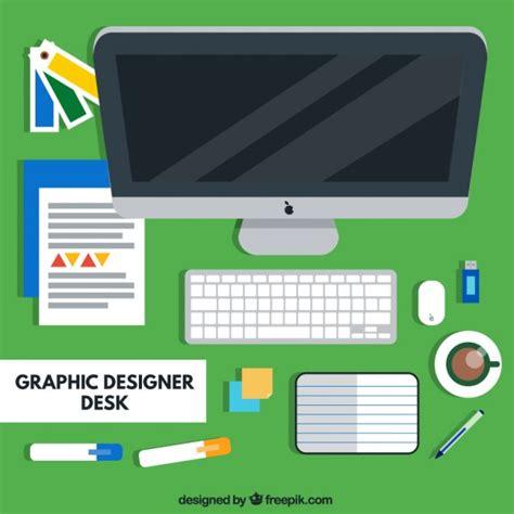 free online design tools for diy graphic design designers tools joy studio design gallery best design