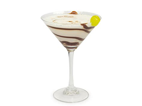 white chocolate martini white chocolate raspberry martini recipe velvety smooth