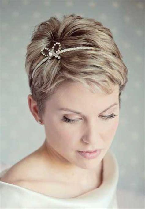 Hochzeitsgast Frisur Kurze Haare by Hair Wedding Styles Hairstyles 2017 2018
