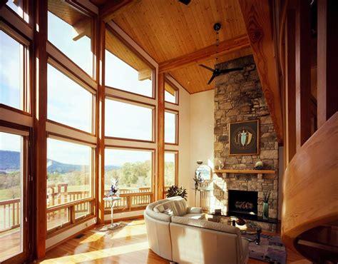 interior beams in houses post and beam interior joy studio design gallery best design
