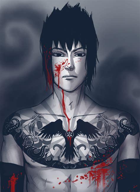 yakuza tattoo deviantart yakuza tattoo by selphie01 on deviantart