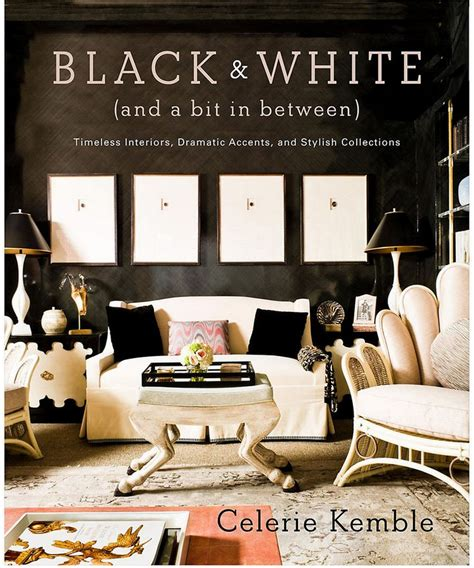 best interior design books 10 best interior design books to inspire you best design