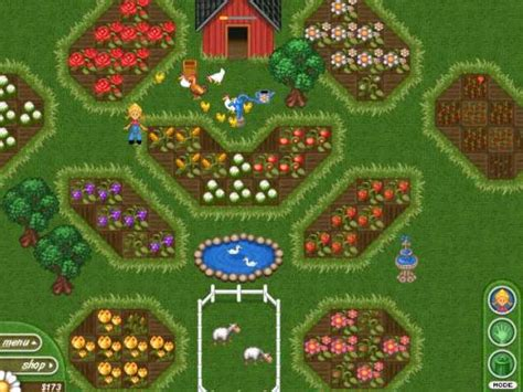 design garden game gardens play free online garden games gardens game downloads