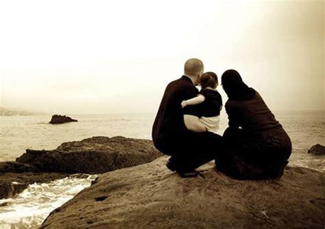 Apa Yang Perlu Di Ketahui Suami Istri duhai istri janganlah ketergantungan pada suami dakwatuna