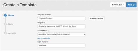 erstellen von e mail templates f 252 r woocommerce