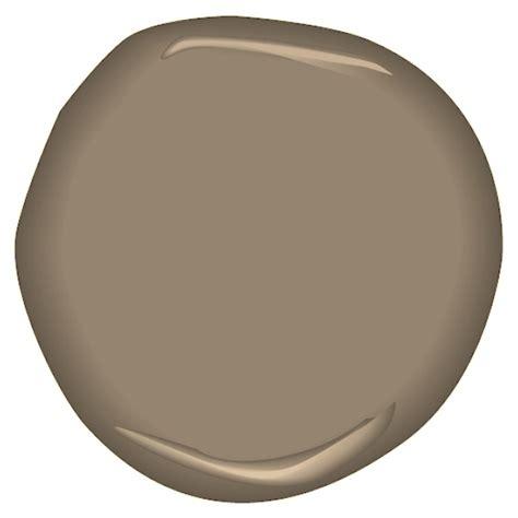 1000 ideas about benjamin taupe on benjamin paint colors and benjamin