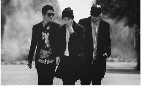 born hater bts tablo promises to release dancing video if epik high s