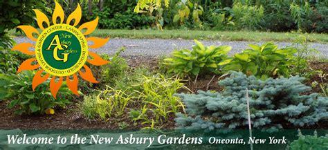 Asbury Gardens by New Asbury Gardens 607 432 8703 Landscaping Garden