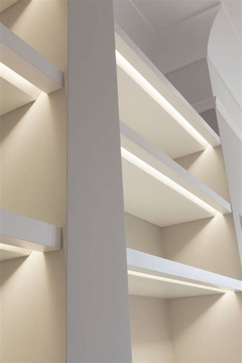 recessed ceiling lights b q integralbook best 25 recessed light ideas on led recessed lighting recessed lighting layout and