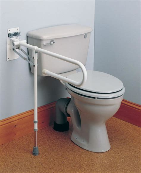 handicap grab bars for bathrooms interior bathroom design idea for accessible handicap