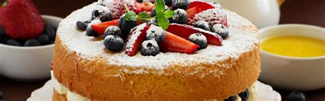 cara membuat kue bolu empuk dan mengembang tips membuat resep bolu kukus mekar lembut dan empuk