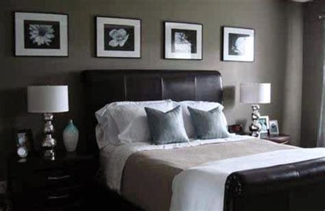 Colour Trends For Bedrooms by Bedroom Paint Color Trends For Worry Free Painting