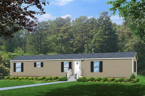Clayton Mobile Homes Prices | clayton modular homes 171 gallery of homes