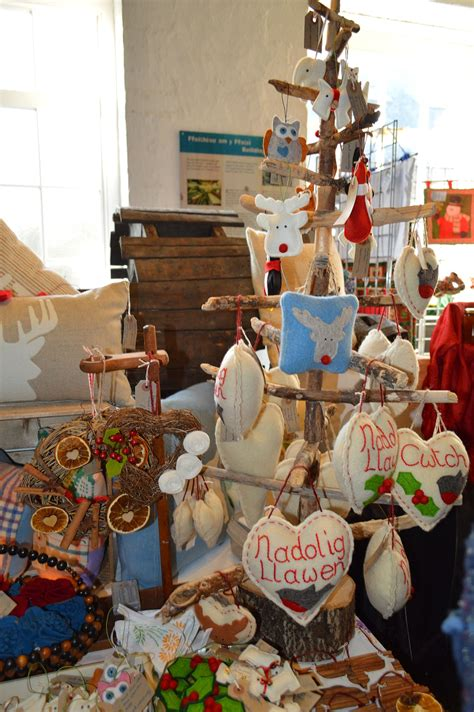 kelownachristmas craft fair craft fair national museum wales