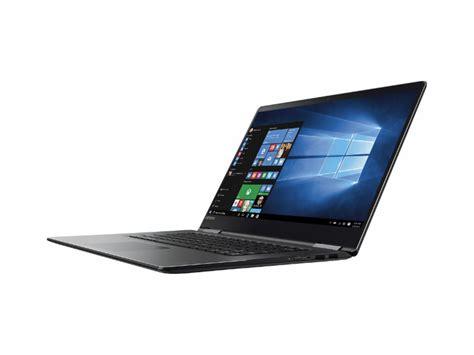 Laptop Lenovo 710 lenovo 710 series notebookcheck net external reviews