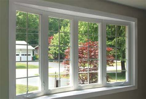 bow window pictures bow windows bow windows rugby glazing with