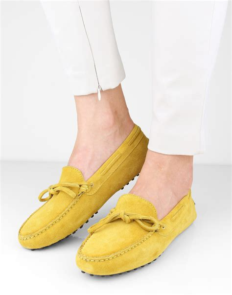 yellow loafers womens yellow loafers by loafers loafers